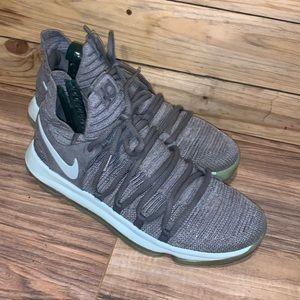 Nike KD Athletic Shoes Size 11 Basketball